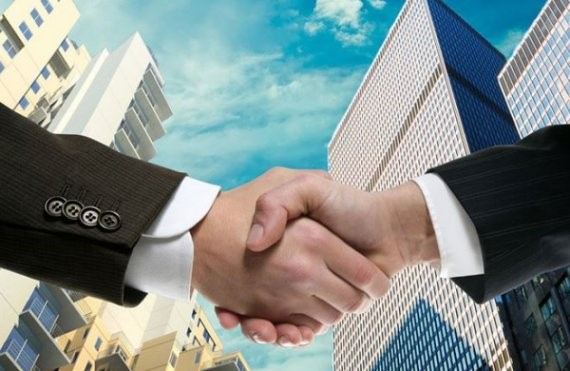 KING OFFICE đã và đang là lựa chọn tin cậy của rất nhiều khách hàng