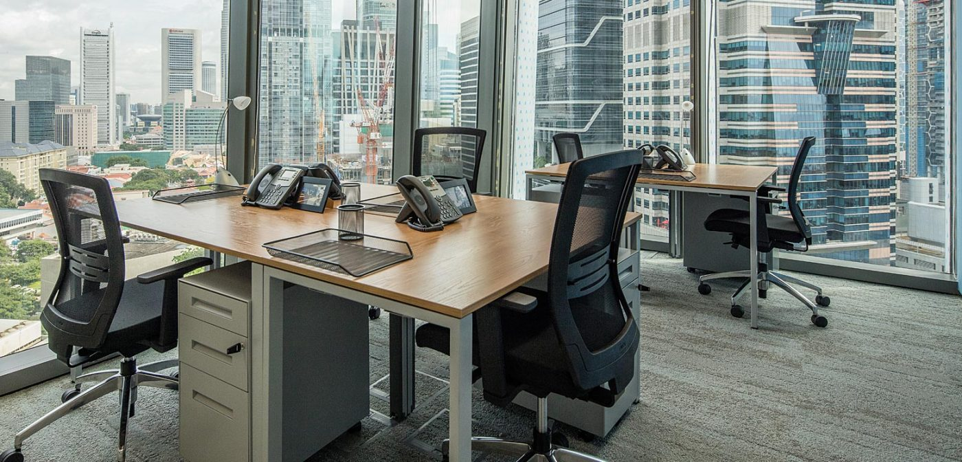 homepage-product-office-space