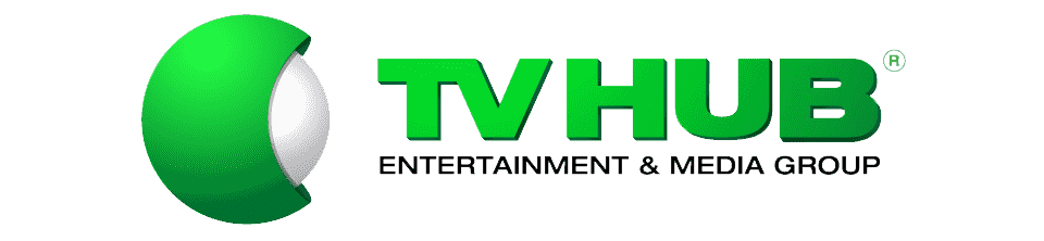tv-hub