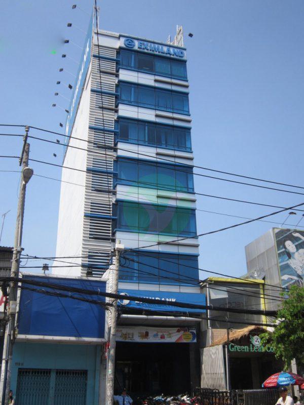 eximland-building-cho-thue-van-phong-quan-3-768x1024
