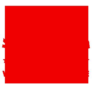 kingofffice-02-011