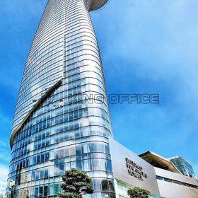 Cho thuê văn phòng Quận 1 – Tòa nhà Bitexco Financial Tower