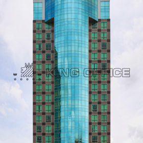 Cho thuê văn phòng Quận 1 – Tòa nhà Sunwah Tower