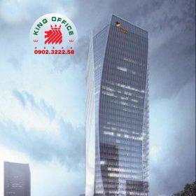 Cho thuê văn phòng Quận 1 – Tòa nhà Alpha Town