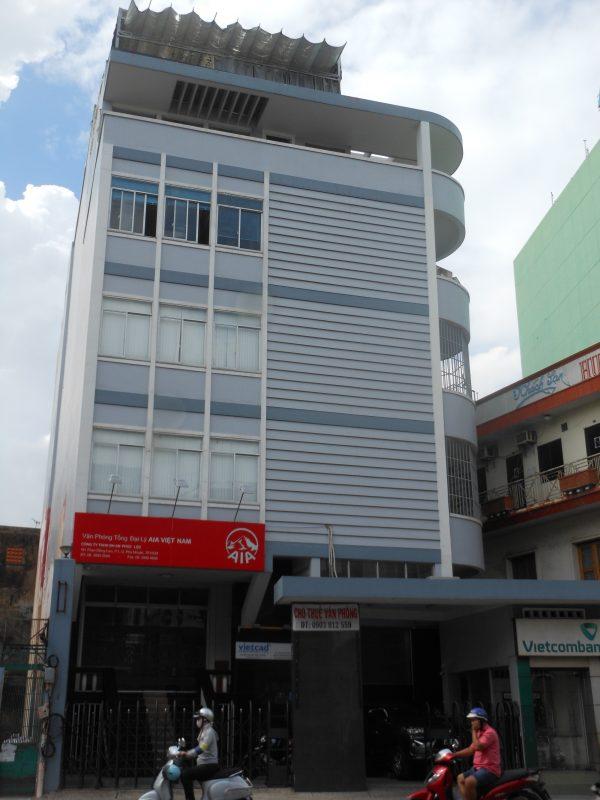 Công ty kingffice là đơn vị cho thuê văn phòng uy tín hàng đầu tại TPHCM