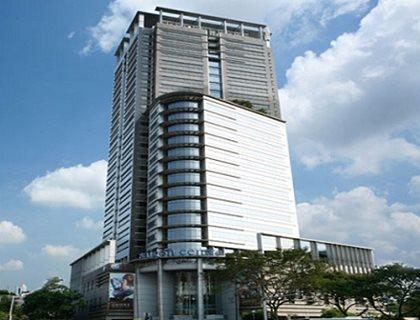 Các tiêu chí xếp hạng tòa nhà được nghiên cứu