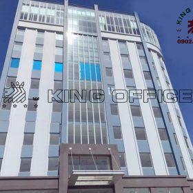 Cho thuê văn phòng Quận 2 – Tòa nhà TCL Building