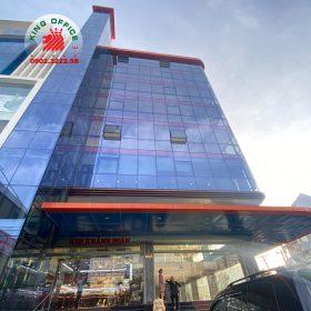 Cho thuê văn phòng Quận 2 – Tòa nhà Kim Khánh Ngân Building