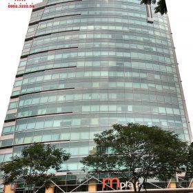 Cho thuê văn phòng Quận 1 – Tòa nhà M Plaza Sài Gòn