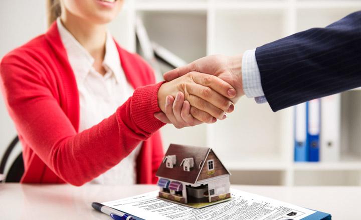 Xem xét kỹ điều khoản trước khi ký hợp đồng thuê văn phòng