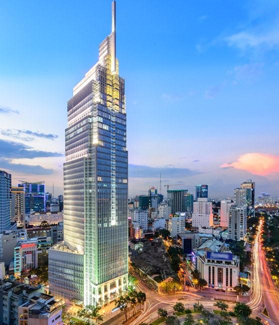 6 Lời khuyên khi Thuê văn phòng tại Thành phố Hồ Chí Minh