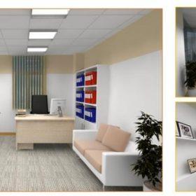 Văn phòng chia sẻ ở Quận 3 có những điểm nổi bật và hạn chế gì?