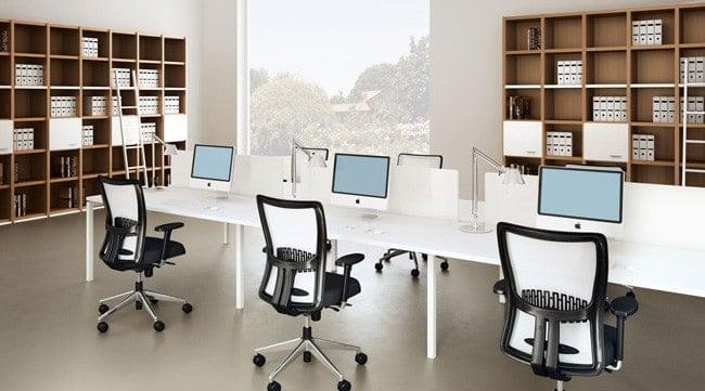 Tìm hiểu 4 điều để thuê văn phòng quận 3 giá rẻ