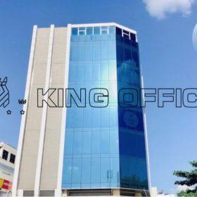 Cho thuê văn phòng Quận Tân Bình – Tòa nhà  Perfetto Building