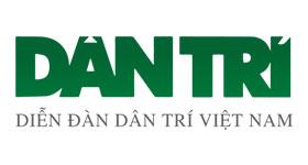 https://dantri.com.vn/doi-song/trai-nghiem-dich-vu-van-phong-tron-goi-chuyen-nghiep-tai-king-office-20201209134553787.htm